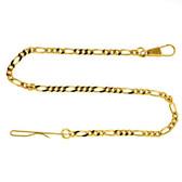 Pocket Watch Chain -- Main