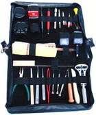 Paylak Tool Kit for Watch REPAIR -Kit2 - Main