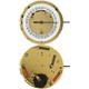 Quartz Watch Movement ETA 251.272 - Main