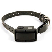 SportDOG Bark Control Collar Rechargeable Black