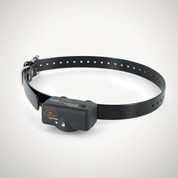 SportDOG Bark Control Collar Black
