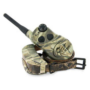 SportDOG Wetland Hunter A-Series 1 Mile Trainer  Camo