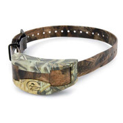 SportDOG A-Series Add-A-Dog Receiver SD-1825CAMO Camo