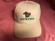 Rabbit Hunter Hat