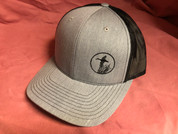 Waterfowl Hat