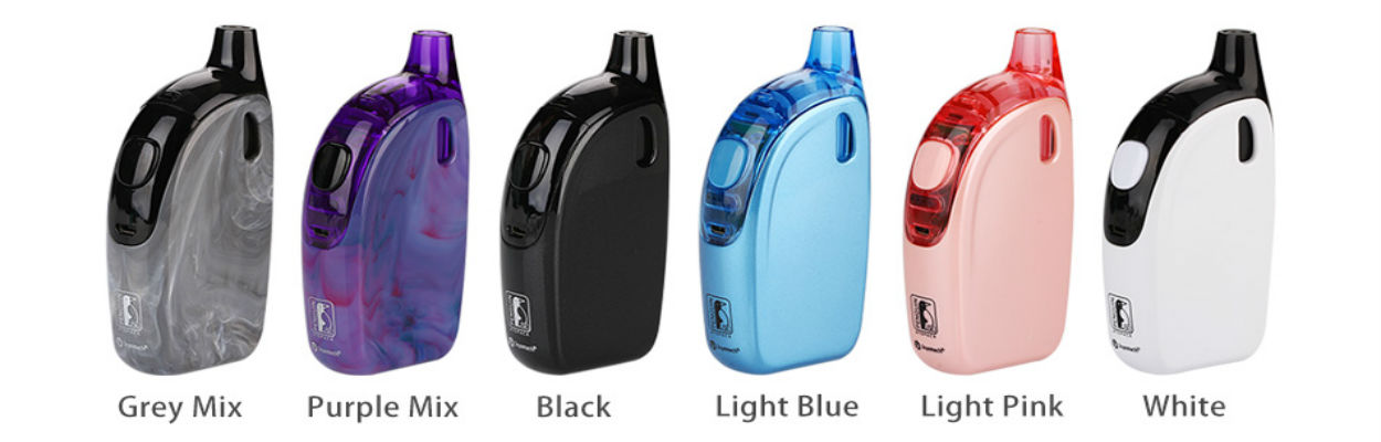 Joyetech ATOPACK Penguin SE for ecigforlife