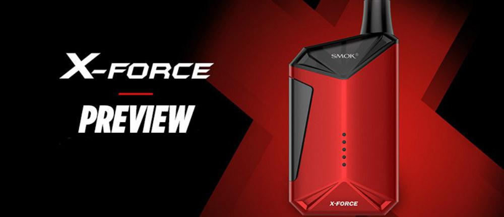 SMOK-X-Force-Kit-ecigforlife