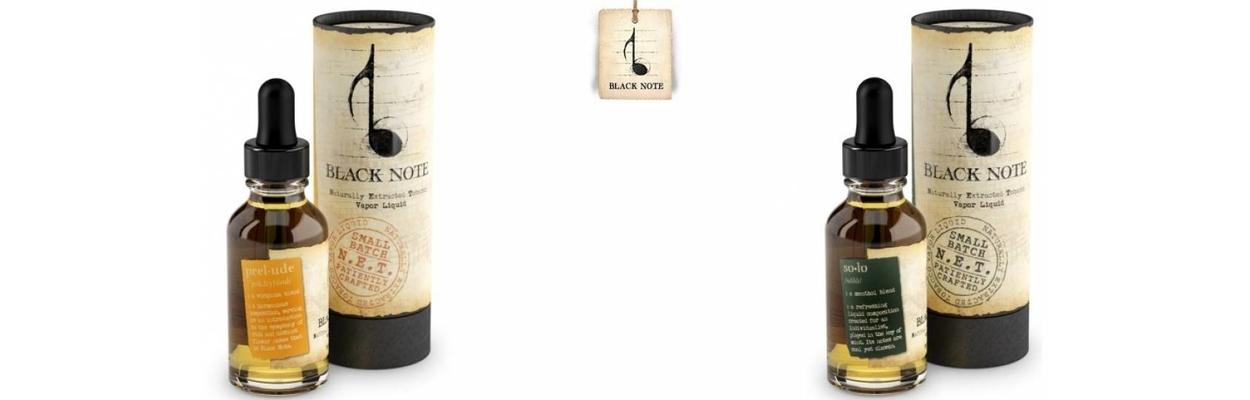 https://www.ecigforlife.com.au/black-note-e-liquid/