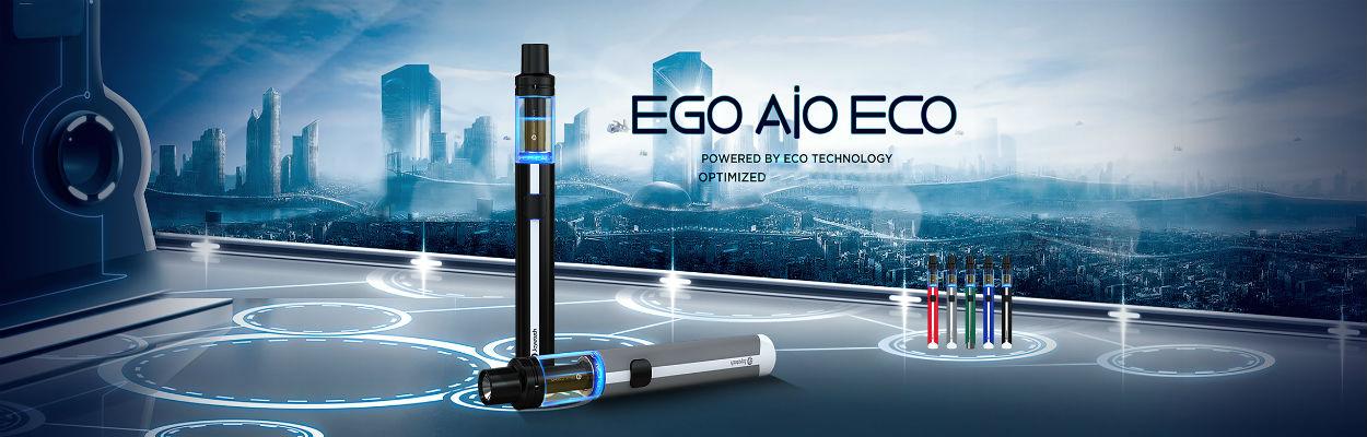 eGo_AIO_ECO_joyetech-ecigforlife