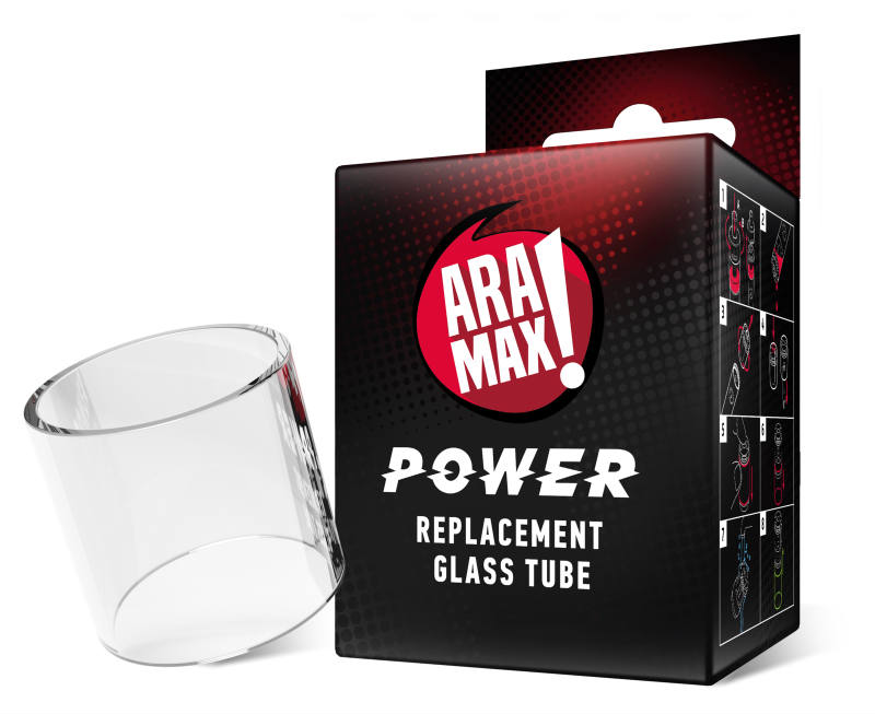 aramax-power-replacement-glass-tube.jpg