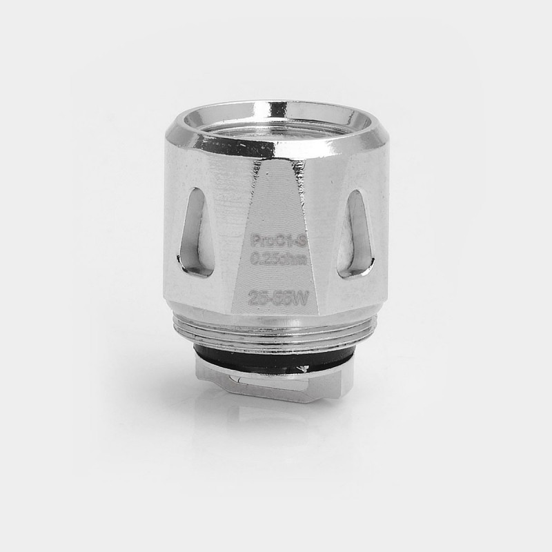 authentic-joyetech-proc1-s-mtl-coil-head-for-procore-aries-atomizer-025-ohm.jpg