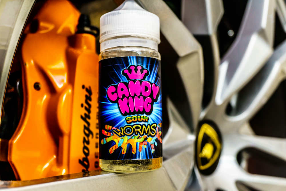 candy-king-sour-worms-for-ecigforlife.jpg