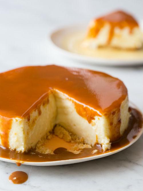 cheesecake-reserve-for-ecigforlife.jpg