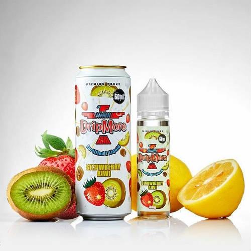 dripmore-strawberry-kiwi-dripmore-for-ecigforlife.jpg