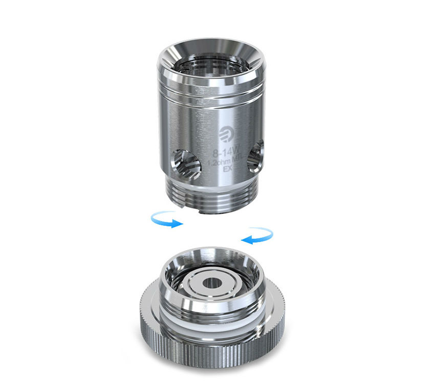 ex-coil-heads-for-exceed-edge.jpg