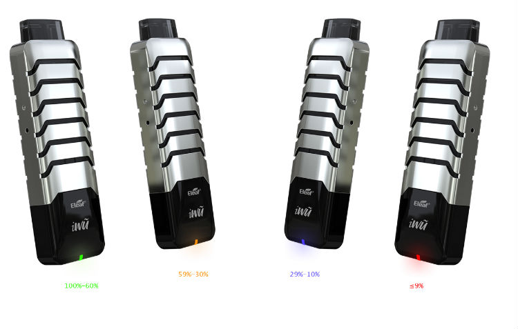 iwu-eleaf-electronic-cigarette-for-ecigforlife.jpg