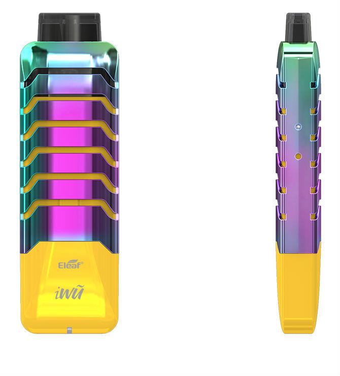 iwu-eleaf-electronic-cigarette.jpg
