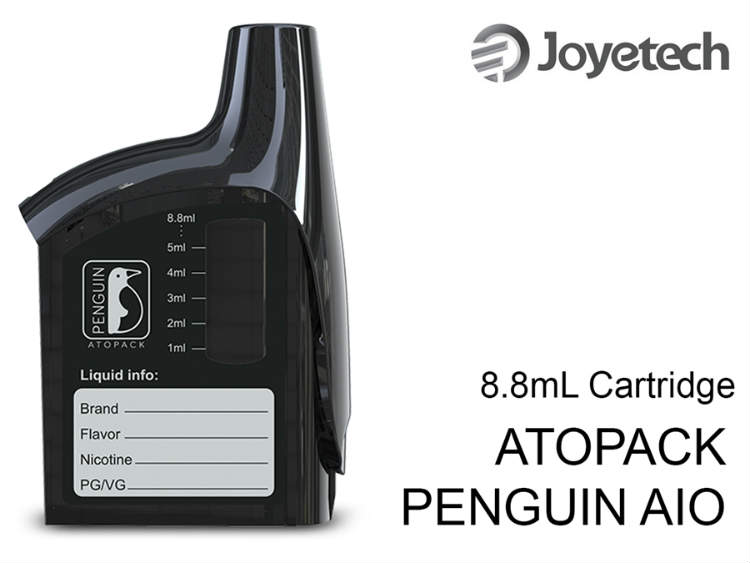 joyetech-atopack-8.jpg