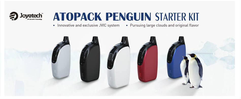 joyetech-atopack-penguin-for-ecigforlife.jpg