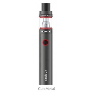 smok-stick-v8-starter-kit-with-tfv8-big-baby-3000mah-gun-metal.jpg