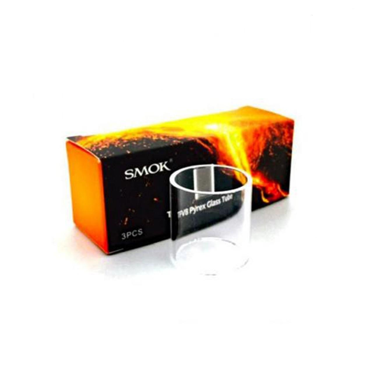 smok-tfv8-baby-beast-replacement-glass-by-smoktech-for-ecigforlife.jpg