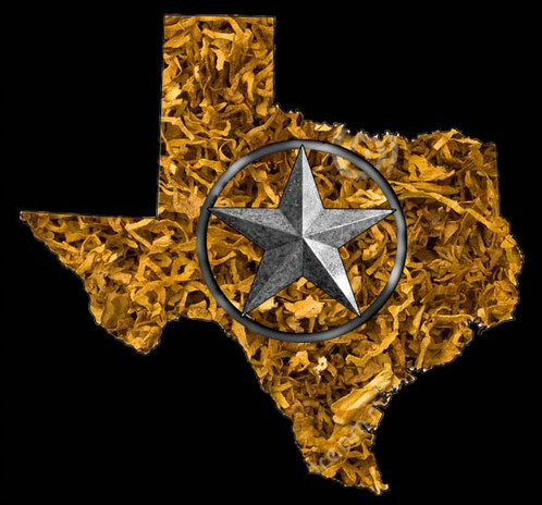 texas-tobacco-at-ecigforlife.jpg