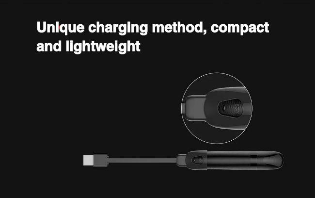 uboat-charging-system.jpg