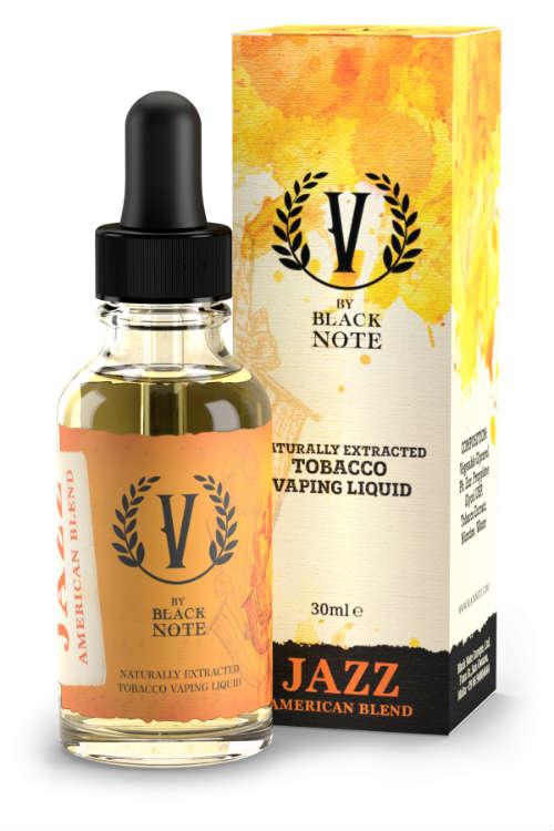 v-box-bottle-jazz-by-black-note-for-ecigforlife.jpg