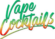 vape-cocktails-for-global-vaping.jpg