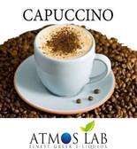 Capuccino european quality ejuice eliquids