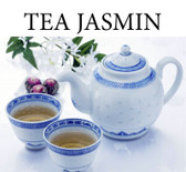 Tea Jasmin european quality ejuice eliquids