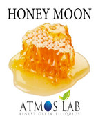 Atmos Lab Honey Moon european quality ejuice eliquids