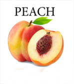 Peach eliquid ecigforlife e smoke