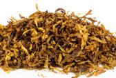 East Coast Tobacco eLiquid MtBaker ecigforlife