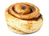 Cinnamon Roll E Juice Baker Vapor ecigforlife