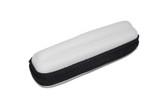eGo zip case single ecigforlife for ecigarette starter kits