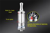 Seego G-Hit K1 New ecigforlife e cigarette starter kits