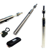 protank mini V 3 electronic cigarette starter kits