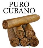 purocubano zerocig e-juice