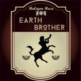 Earth Brother ecigforlife e-liquids