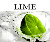 LIME-ZERO eliquid