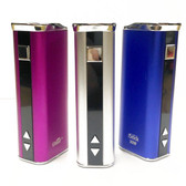 ISTICK 30W SUB OHM BOX MOD ORIGINAL