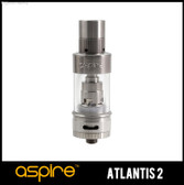 wholesale 2015 hot selling sub tank original by ecigforlife.jpg