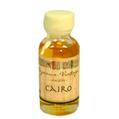 cairo-Lazarus-Vintage-by-ecigforlife.jpg