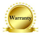 warranty by ecigforlife