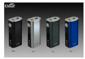 eleaf istick 40w TC for ecigforlife