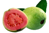 guava strawberry reserve eliquid for ecigforlife