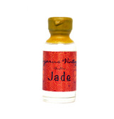 lazzarus vintage pearl of life jade eliquid for ecigforlife