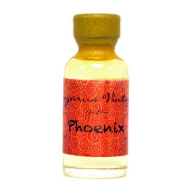 phoenix lazarus eliquid for ecigforlife