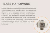 aspire-nautilus-mini-base